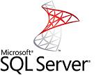 SQL Server SSIS package