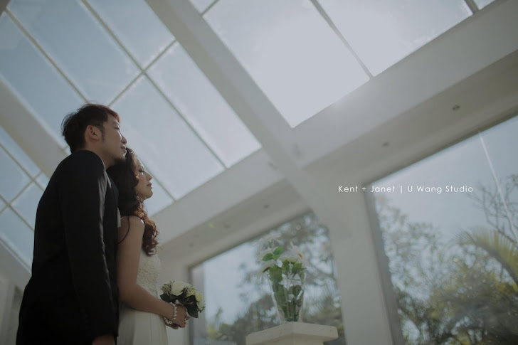 Bali Pre Wedding shoot