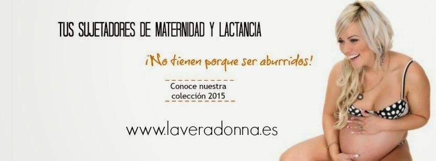 www.laveradonna.e