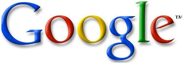 ¿Sería difícil el convivir sin Google? - Solo Nuevas