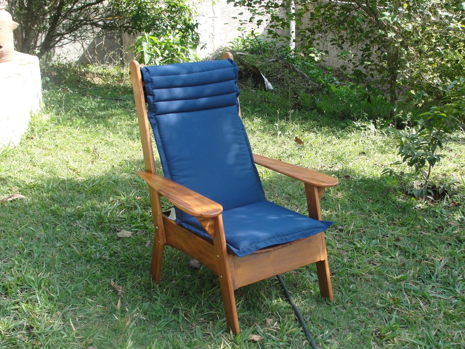 MADEIRA VELHA móveis artesanais: escrivaninha infantil cadeira e  #234979 1600x1200