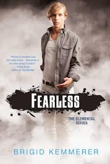 https://www.goodreads.com/book/show/13503581-fearless