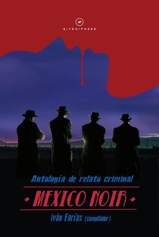 México noir