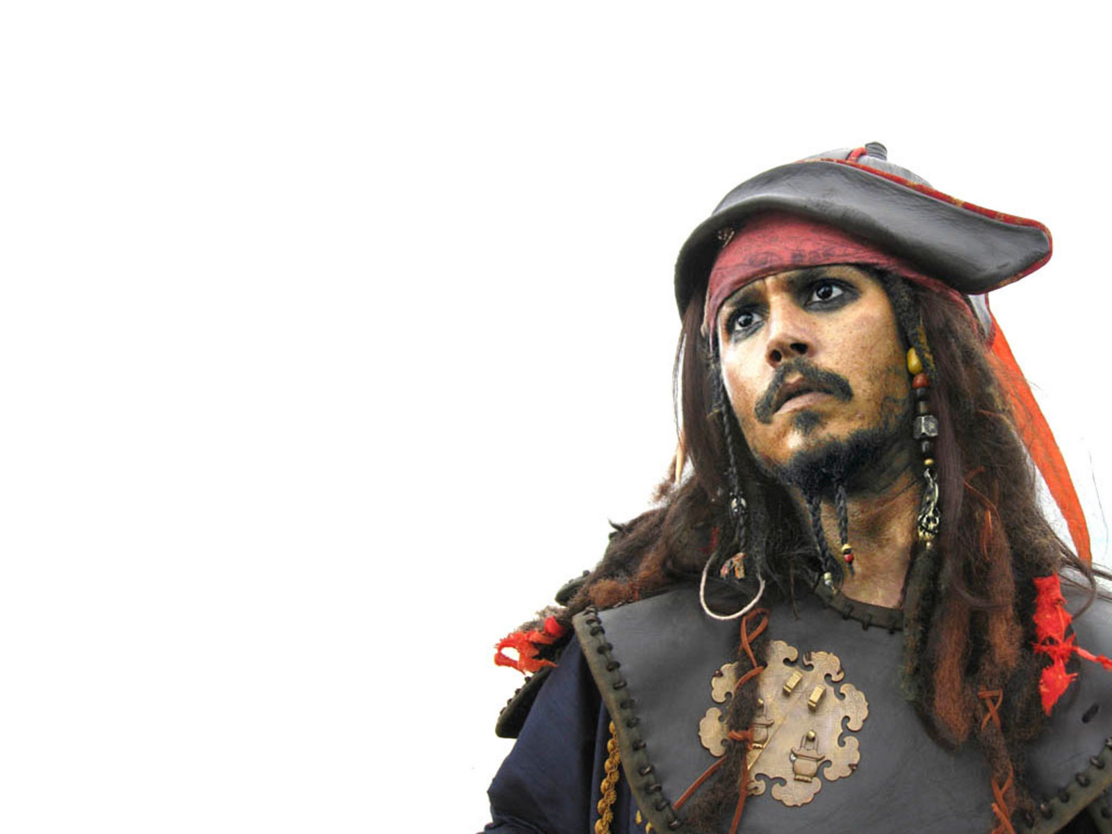 Pirates of the caribbean wallpapers desktop wallpaper free amazing wallpapers - Pirates of the caribbean images hd ...