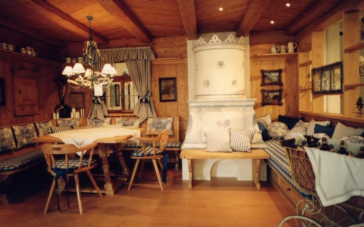 Nauhuri.com  Möbel Landhausstil Gebraucht ~ Neuesten Design-Kollektionen für die Familien