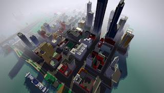 sandbox games like minecraft blockland