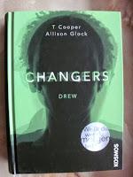 http://www.amazon.de/Changers-Band-Drew-T-Cooper-ebook/dp/B00S80AGOE/ref=sr_1_1?s=books&ie=UTF8&qid=1441099630&sr=1-1&keywords=changers
