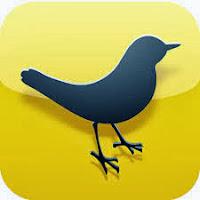 Logo de tweetdeck