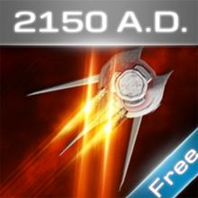juegos gratis naves windows phone 2150 ad