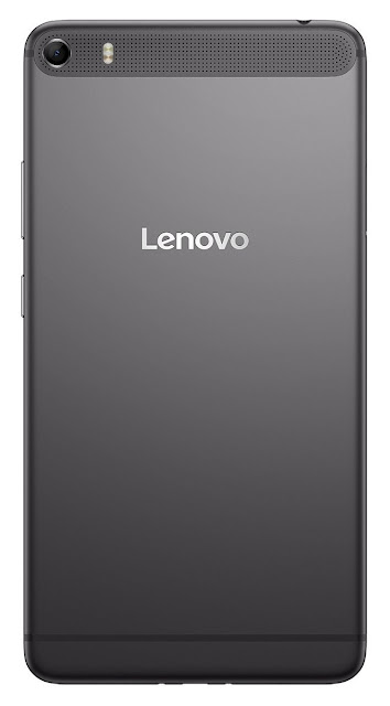 lenovo-phab-plus-back-asknext