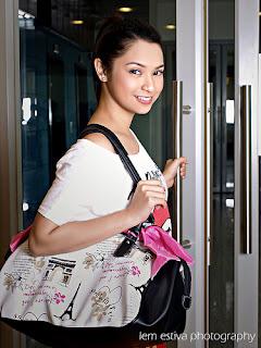 beautiful filipina actress ryza cenon 01