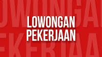 Lowongan Kerja Boyolali Terbaru September 2015 di PT Jesi Jason Surya Wibowo