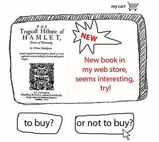 Nghệ thuật bán hàng-Affiliate marketing