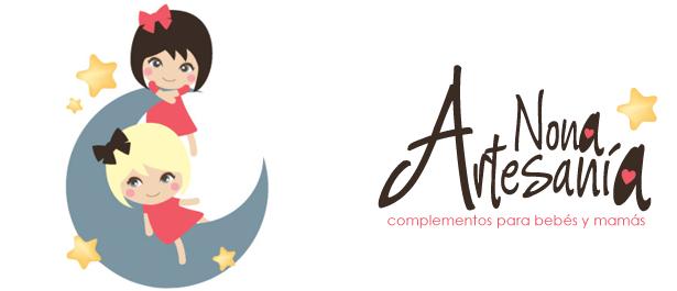 Nona Artesania