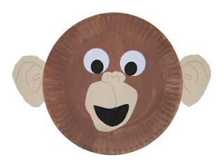 giocabosco: creare con gnomi e fate: lavoretti per grest - Animali Con Tubi Di Carta Igienica