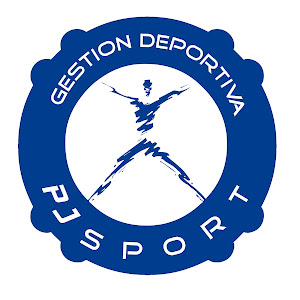 GESTIN DEPORTIVA PJ SPORT