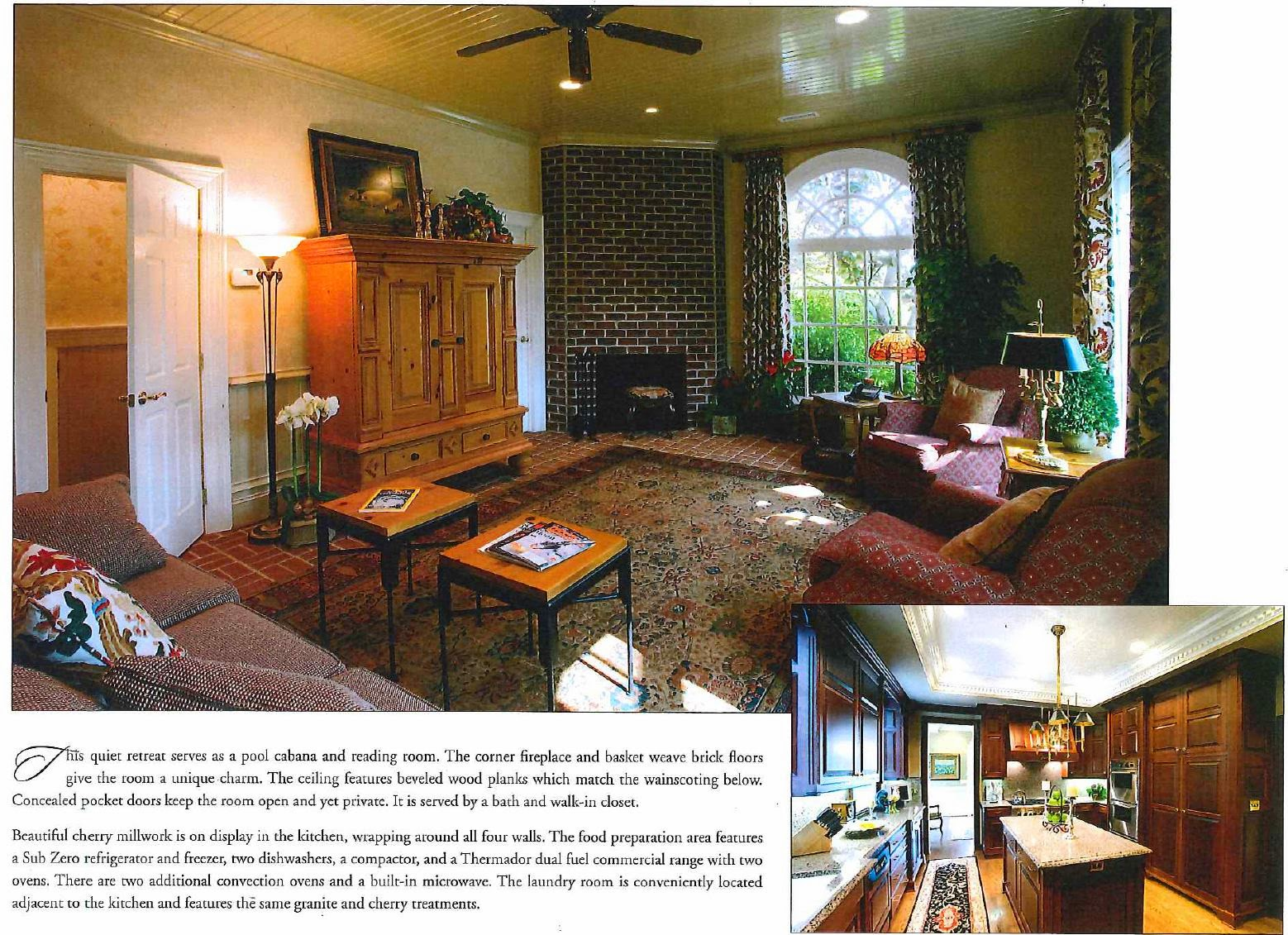 Eileen 39 S Home Design Emerald Hill In Charlottesville Va For Sale For 13 995 000