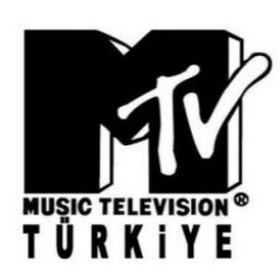 MTV Turkey Canlı İzle