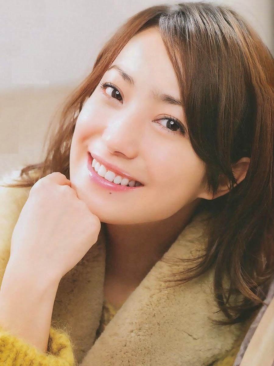 菅野美穂の画像 p1_33