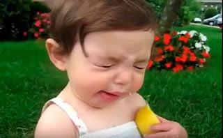 Vídeos graciosos, Videos de bebes,