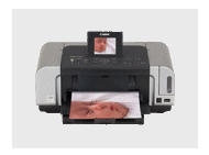 Canon Pixma MP500 Printer Driver Download, Review 2016