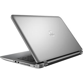 HP 17-g113dx