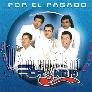 Grupo.Byndis-2000-Por.El.Pasado.jpg