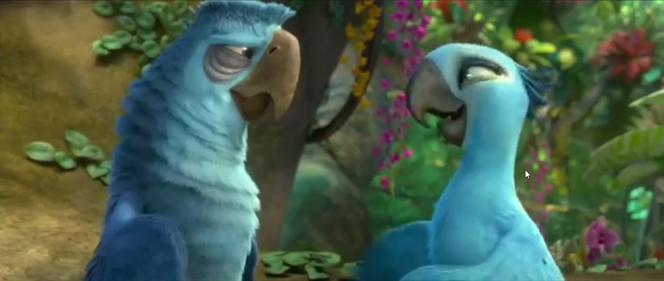 leaked: rio 2 (2014) hd | download for free now