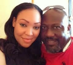 kemi divorced singles Souleymane pitarfas is on facebook join facebook to connect with souleymane pitarfas and others you may know facebook gives people the power to share.
