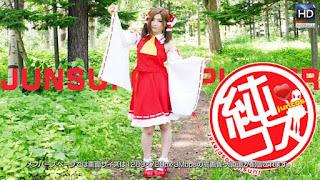 1000giri 150925 Kumi