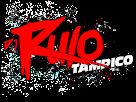 DJ RULO TAMPICO