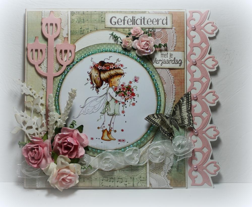 Pin by Ecstasy Crafts on Joy! Craft   Pinterest
