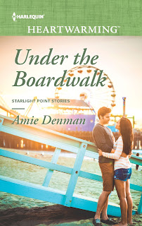 http://www.amazon.com/Under-Boardwalk-Starlight-Point-Stories-ebook/dp/B010LKC4NO/ref=sr_1_1?s=books&ie=UTF8&qid=1444872959&sr=1-1&keywords=amie+denman+under+the+boardwalk