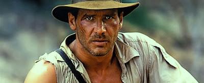 Disney arrebata los derechos de 'Indiana Jones' a Paramount