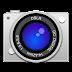 DSLR Camera Pro v2.5.3 Apk