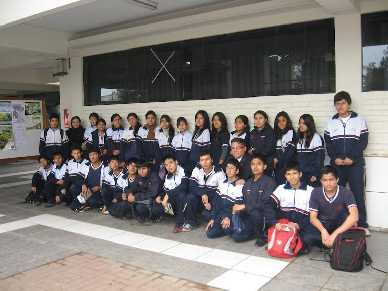 MEDALLA DE ORO, PLATA Y BRONCE EN LA VI O.P.B. 2011
