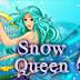 Reina de la nieve 4