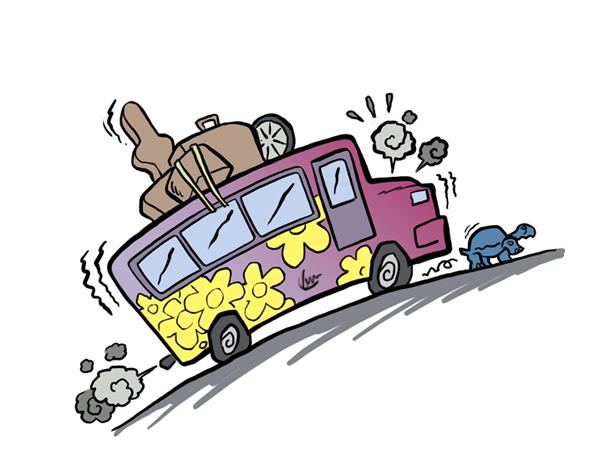 proposition 2 pour #Bus life