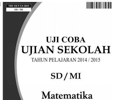 http://www.berkassekolah.com/2015/11/download-soal-try-out-ujian-sekolah-sd-mi-mata-pelajaran-matematika.html