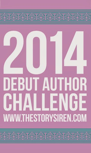 http://www.thestorysiren.com/2013/12/2014-debut-author-challenge-sign-ups.html