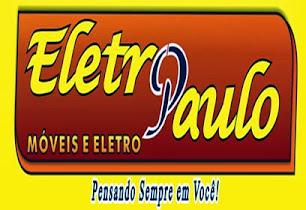 Eletro Paulo