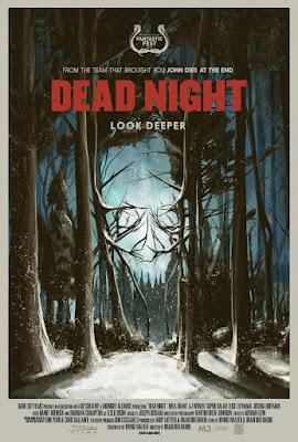 Dead Night 2017 Custom HD Sub