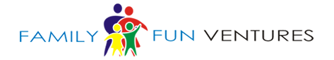 Family Fun Ventures, Inc. Job Vacancy!