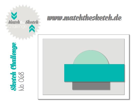 http://matchthesketch.blogspot.com/2015/04/mts-sketch-068.html