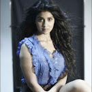 Beautiful Shriya Saran Spicy Photos