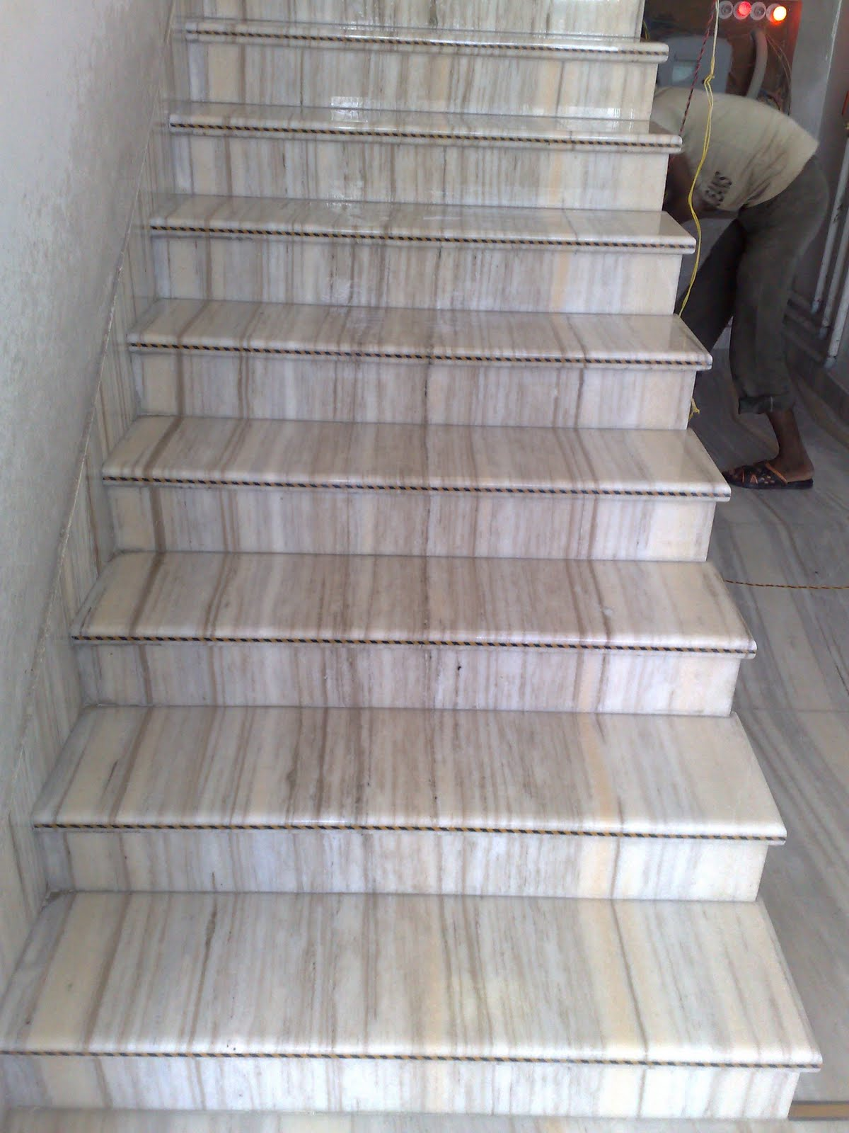 marble design for floors designs for home