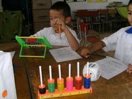 Innovación educativa desde el Preescolar