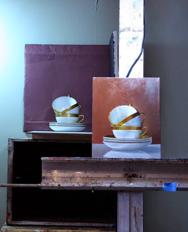 pinturas-decorativas