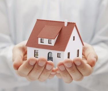 donar o vender vivienda
