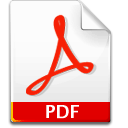 DOCUMENTOS EM PDF DE SEGURANÇA